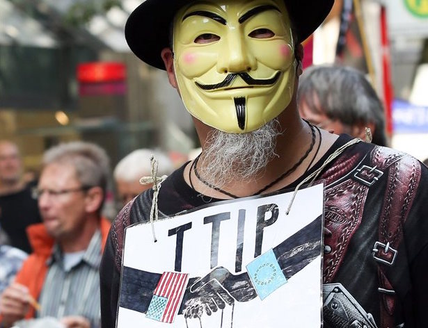ttip-protest-germany-copy