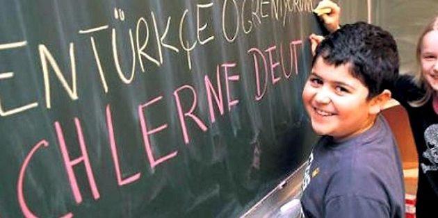 turkish-school-in-france