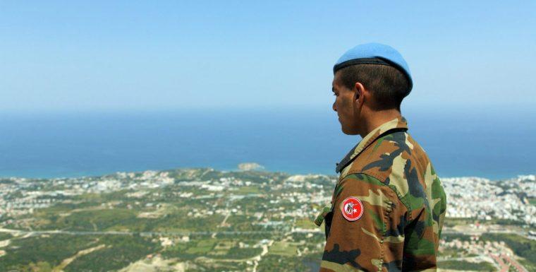 turkish-soldier-kerynia