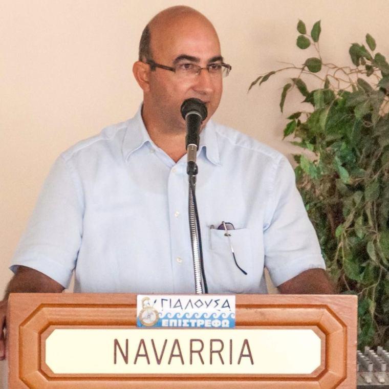 Gialousa-mayor P.pantelides
