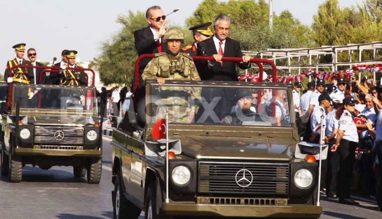 41st-anniversary-of-the-turkish-republic-of-northern-cyprus_8158801