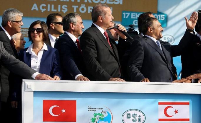 akinci-erdogan06-17october2015