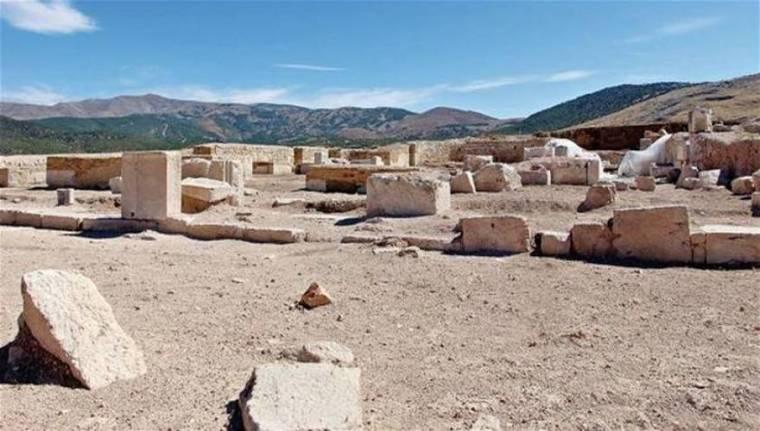 ancient-pisidia-attalia