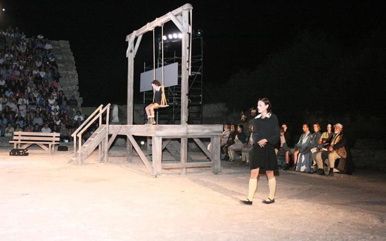 antigoni-Sousa Bella