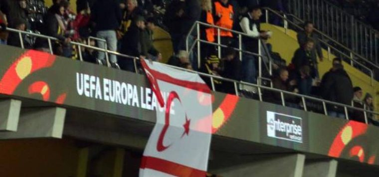apoel-attila-flag
