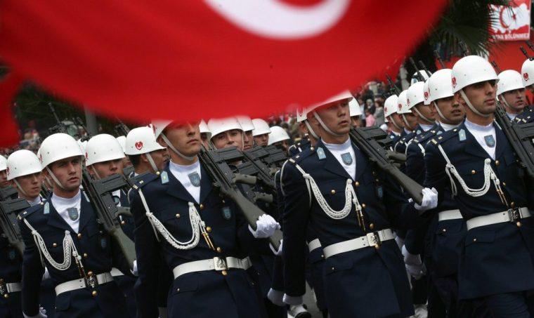 attila-army-in-cyprus