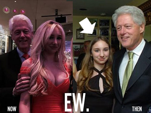 billclintonew
