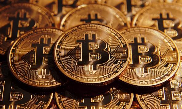 bitcoin_592_355