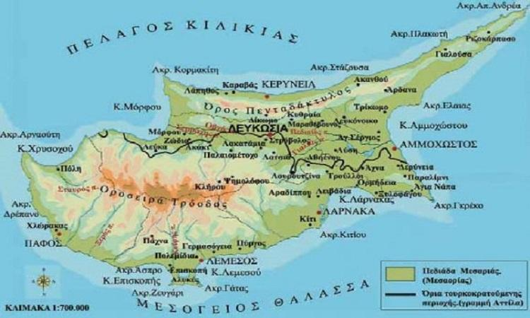 cyprus-older-map