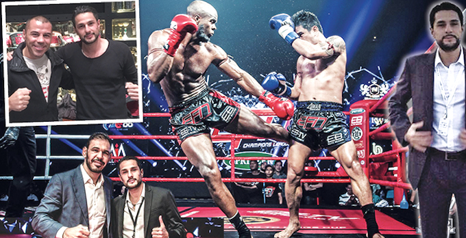 elite-boxing-tolis-makris-collage