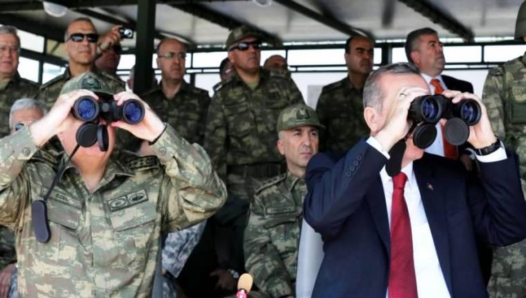 erdogan-binoculars