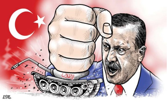 erdogan-fist-toon