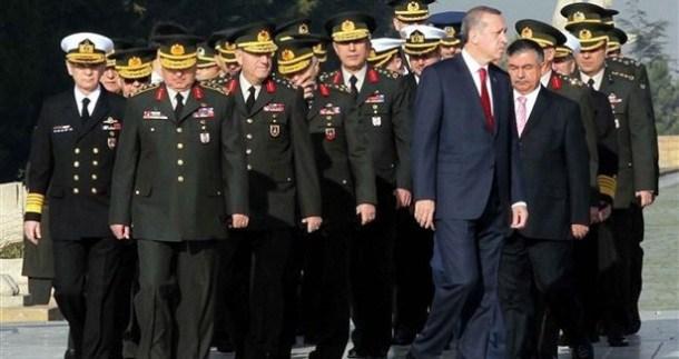 erdogan-generals