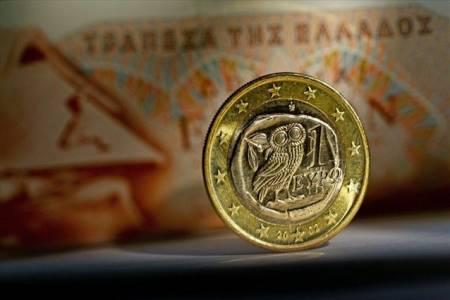 euro-draxmi_6