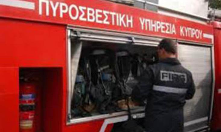 fire-engine-cyprus