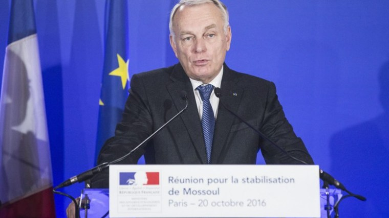 french-foreign-minister-jean-marc-ayrault