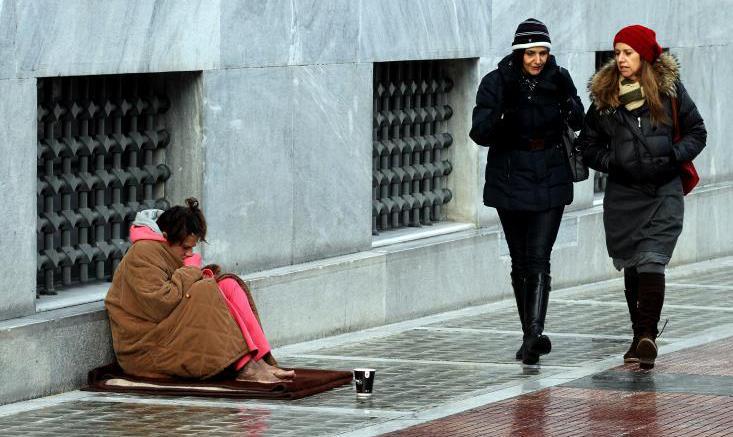 greece-beggar