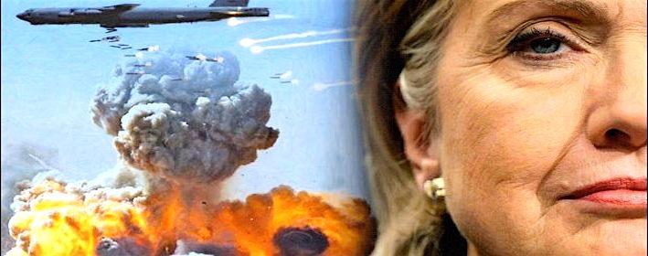 hilary-nuclear-war