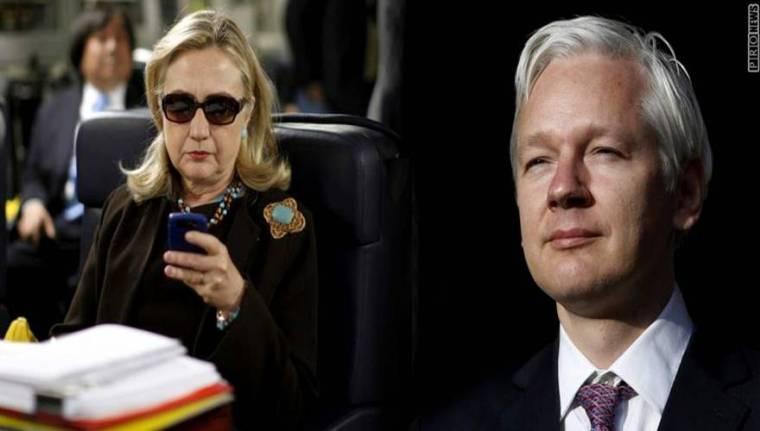 hillary-clinton-assange