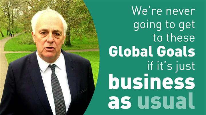 how-is-lord-mark-malloch-brown-taking-action-on-the-global-goals-990x557_tcm244-482355_w720