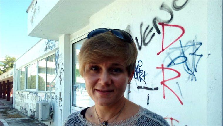 irina-tresorukova-in-greece