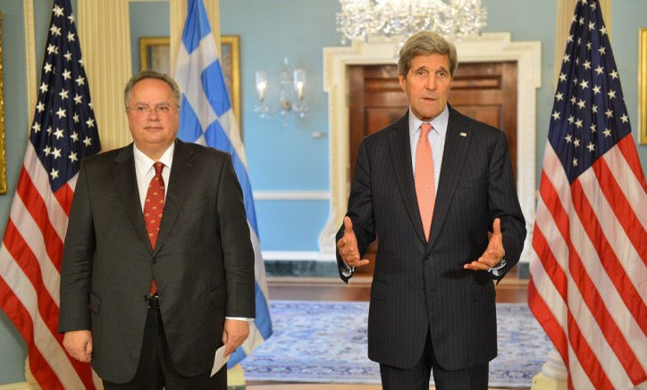 kotzias-kerry04-20april2015-e1429587253450