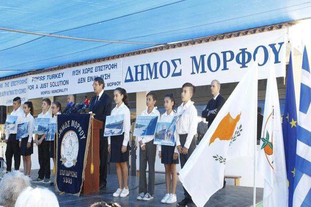 morphou2016-anastasiades