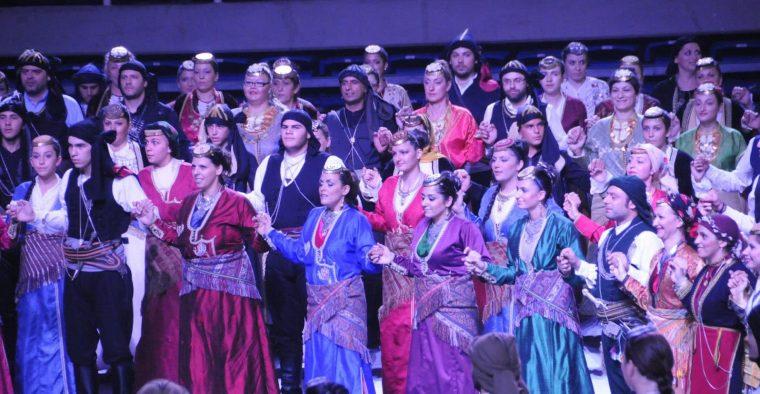 pontians-colourful-dance