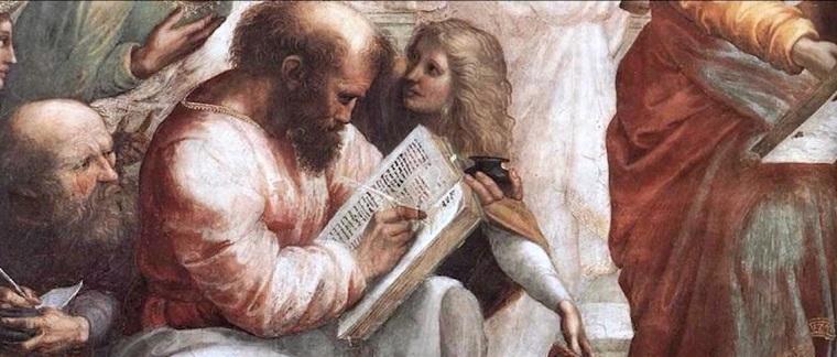pythagoras-writing-cropted
