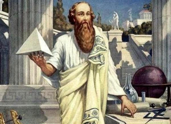 pythagoras1