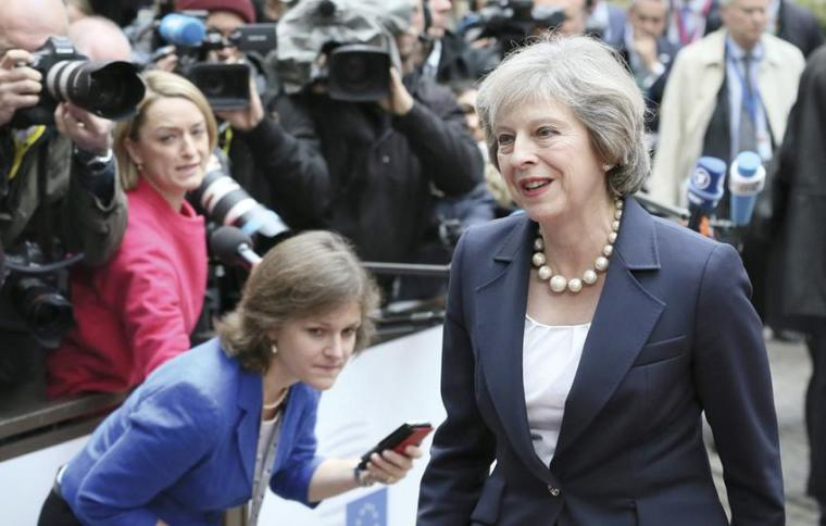 theresa-may-in-brussels
