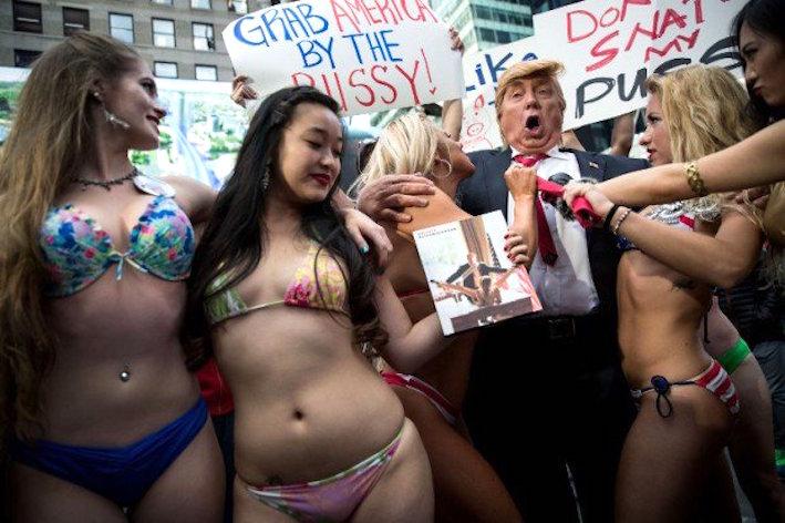 φωτογραφίες των κοριτσιών pussys ο γιος παίρνει μαμά έγκυος πορνό