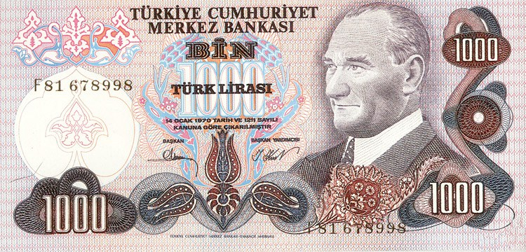 turkish-lira-note
