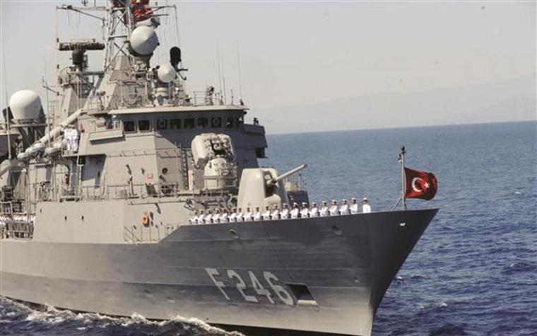 turkish-warship2