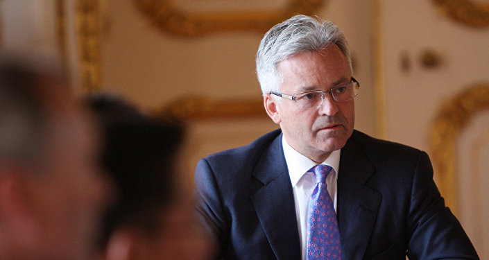 uk-minister-for-europe-alan-duncan