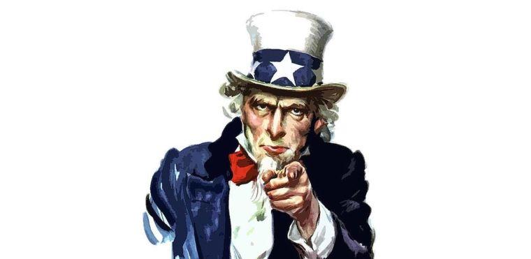 usa-wants-you