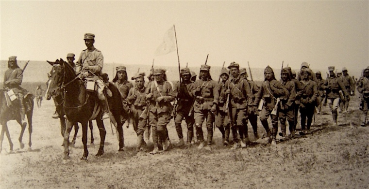 1922-operations-asia-minor-greek-forces