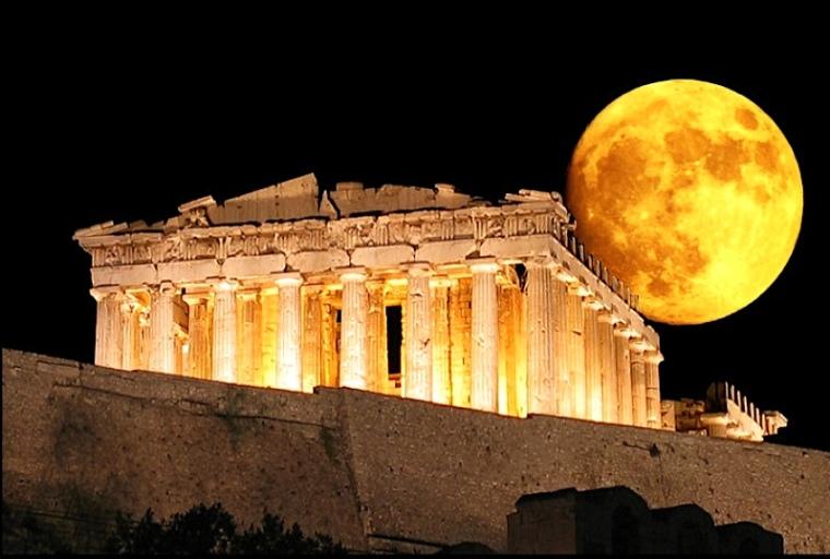 acropolis-full-moon