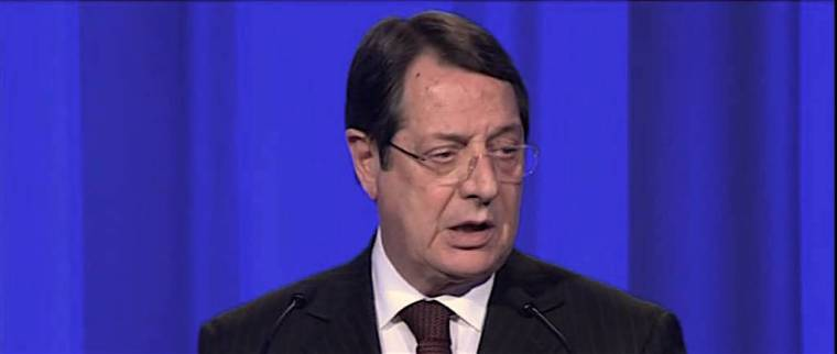 anastasiades-drunk-big