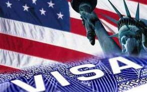USA viza-Cypriots