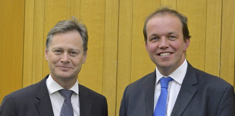 conservative-mps-matthew-offord-and-david-burrowes