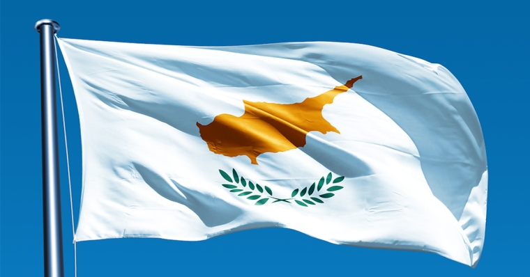 cyprus-flag-picture3
