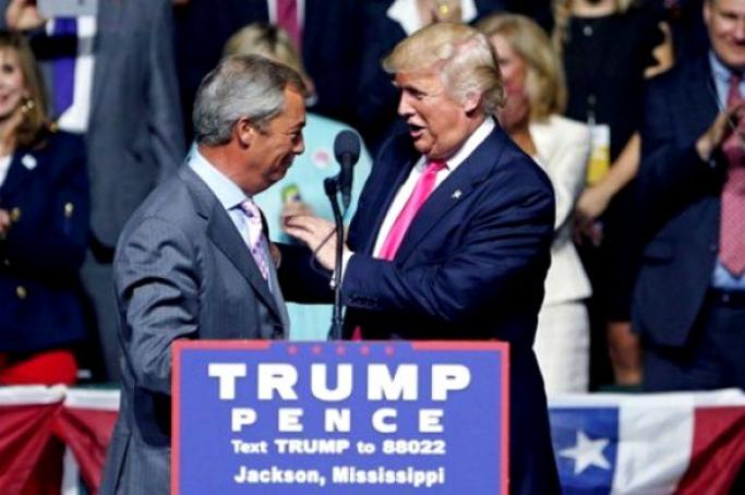 donald-trump-nigel-farage-to-the-next-presidential-debate_pwp1ozfzp-jpg