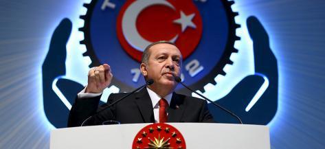 erdogan-phoenix