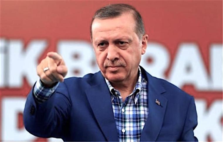 erdogan-pointing-finger