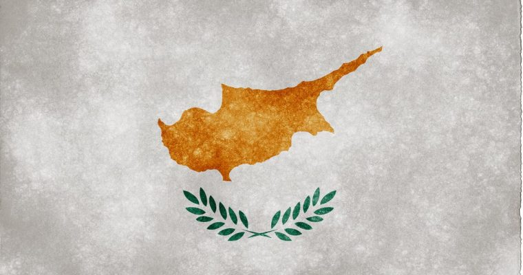 flag-of-cyprus republic