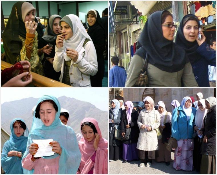 hijab_in_islam