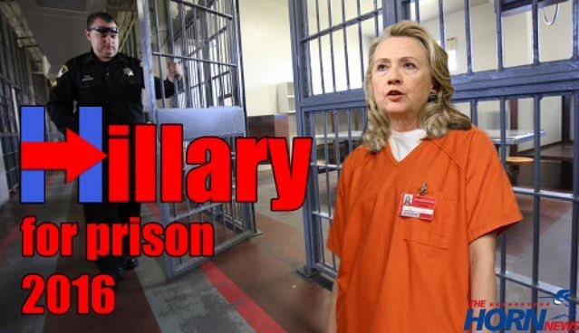 hilary-in-prison