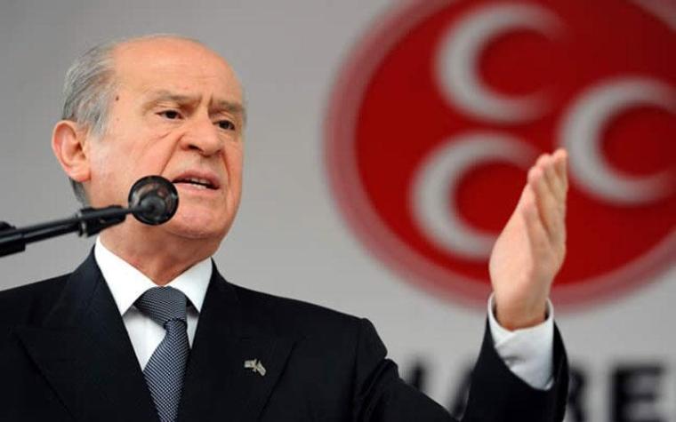 Cyprus is Turkish-bachtseli