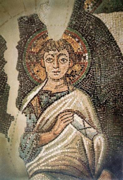 kanakaria-mosaic-3-1-474x690